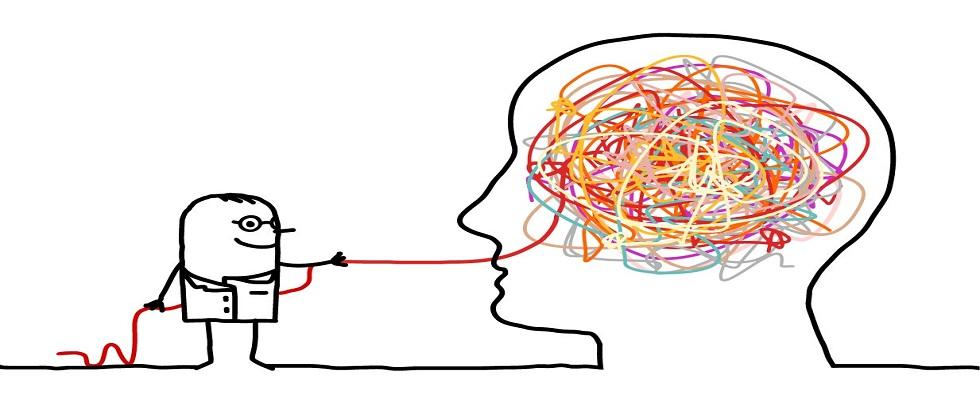 Scienze e Tecniche Psicologiche (L-24)