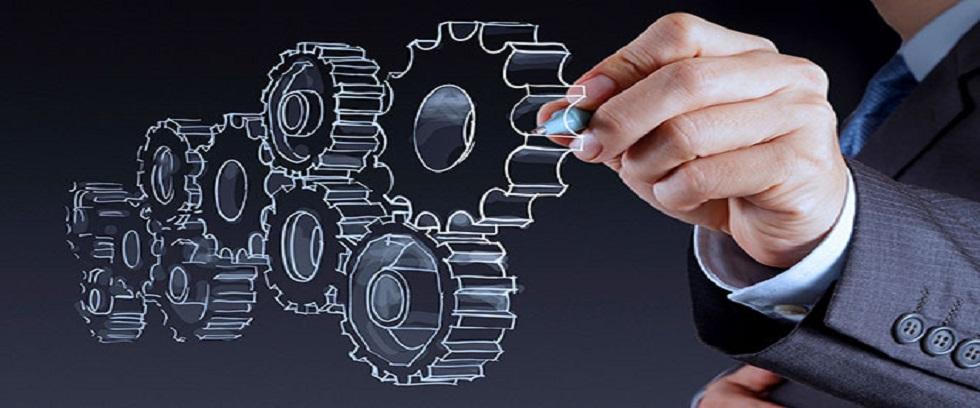 Magistrale in Ingegneria Meccanica