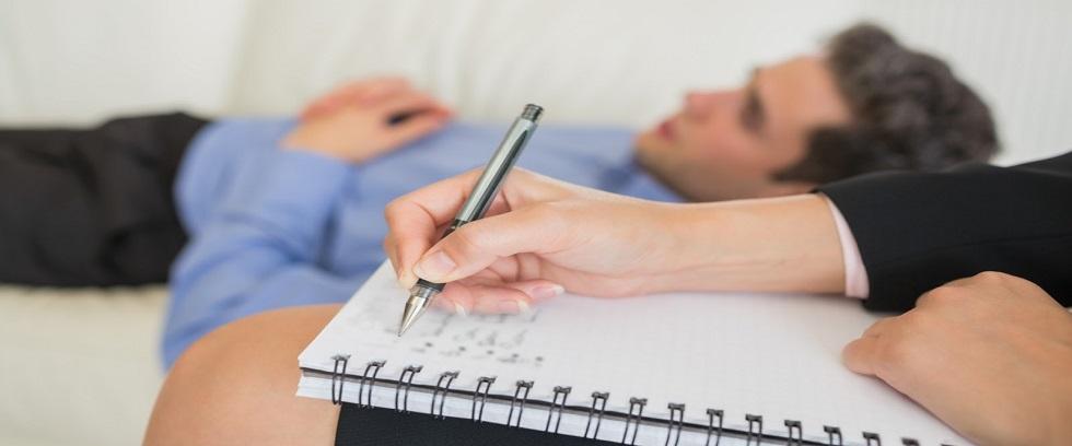 Magistrale in Psicologia del Lavoro e delle Organizzazioni