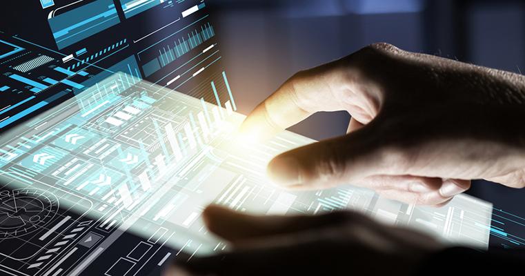 Ingegneria Elettronica e Informatica (L-8) – curriculum Informatica