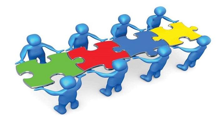 Magistrale in Sociologia e ricerca sociale (LM-88)