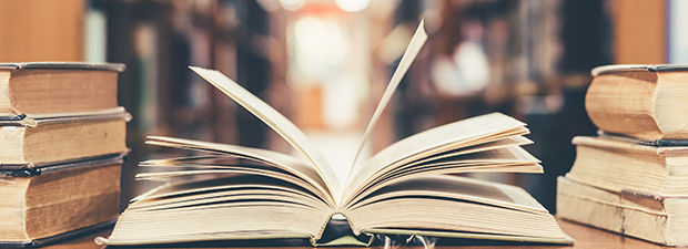 Corso di Laurea Magistrale in Lettere – Scienze Umanistiche (LM-14) – curriculum Lingua e letteratura italiana nella società della conoscenza